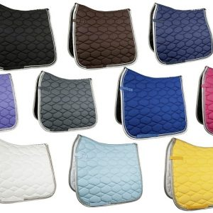 HKM-Crystal-Fashion-Saddle-Pad