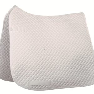HKM Saddle Cloth small quilt