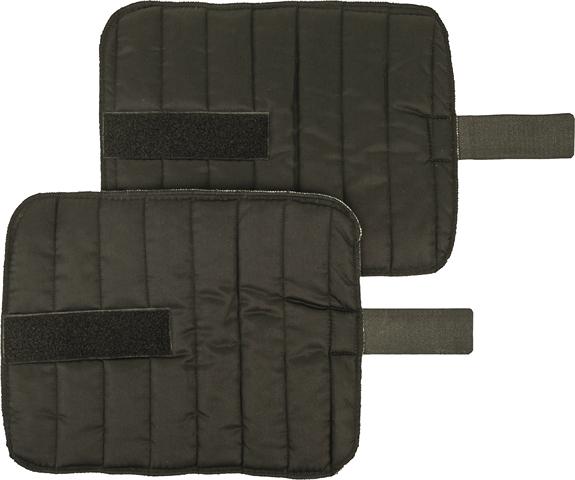 HKM_Bandage_Pads_Velcro