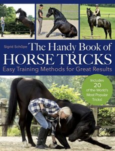 Handy_Book_Horse_Tricks