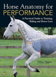 Horse-Anatomy-for Performance