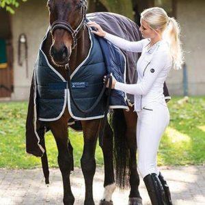 Horseware-Vari-Layer-Liner-250g
