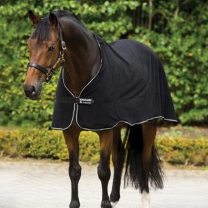 Horseware_Fleece_Liner