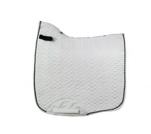 Keiffer saddlepad