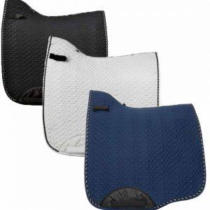 Kieffer-Saddle-Cloth-Dressage