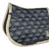 Lauria Garelli Saddle Cloth