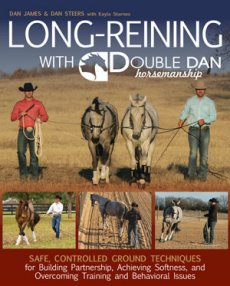 long_reining_with_double_dan