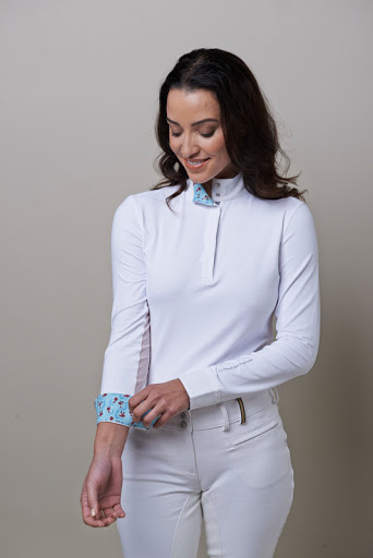 Noble-Alison-Show-Shirt