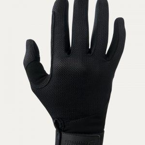 Noble-Cool-Mesh-Glove