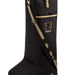 Noble Just_For_Kicks_Boot_Bag