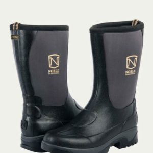 Noble-Muds-Gumboots-Mens