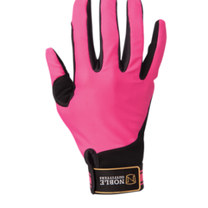 Noble-Perfect-Fit-Glove