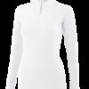 Noble_Ashley_Performance_Shirt_White