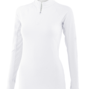 Noble_Ashley_Performance_Shirt_White