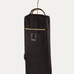 Noble_Bridle_Bag