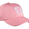 Noble_Cap_Pink