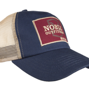 Noble_Cruiser_Cap