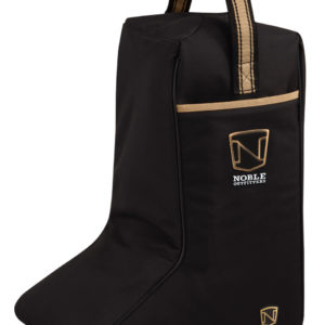 Noble_Short_Boot_Bag