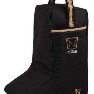 Noble_Short_Boot_Bag