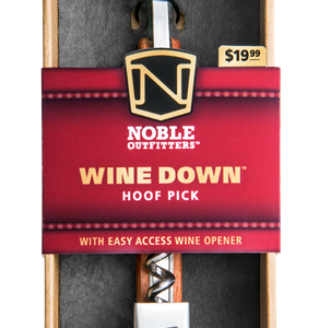 Noble_Wine_Down_Hoof_Pick