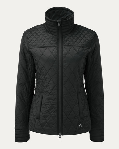 Noble_warmup_quilted_jacket_black