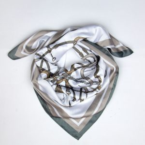 PS-of-Sweden-Adine-Scarf