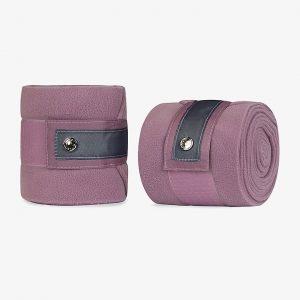 PS-of-Sweden-Bow-Bandages-Roseberry