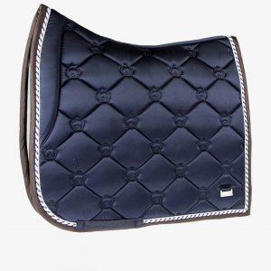 PS-of-Sweden-Dressage-Saddle-Pad-Deep-Sapphire