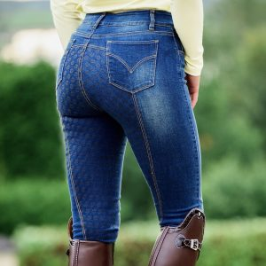 PS-of-Sweden-Maggie-Jean-Breeches