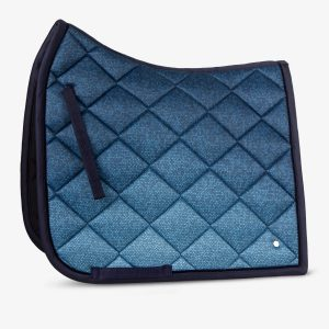 PS-of-Sweden-Ombre-Saddle-Pads
