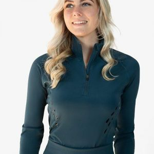 PS-of-Sweden-Tiffany-Base-Layer-Navy