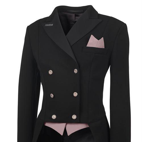 Pikeur Ladies Dressage Tails