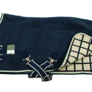 Rambo_Deluxe_Fleece_Navy
