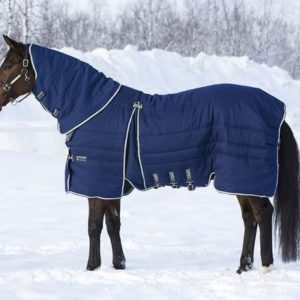 Rambo_Optimo_Stable_Rug_Neck_Cover