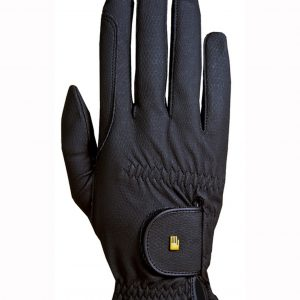 Roeckl-Grip-Gloves