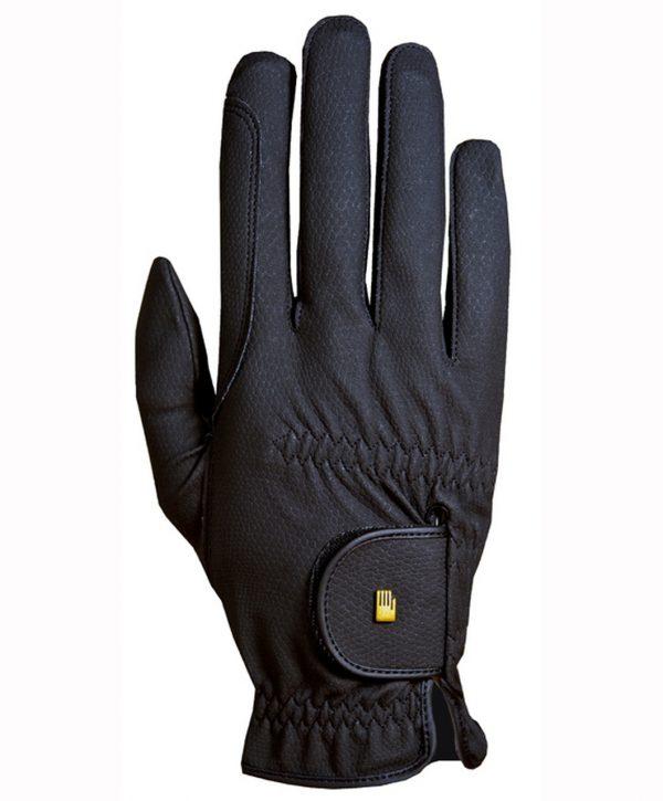 Roeckl-Grip-Gloves