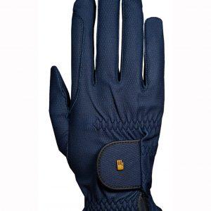 Roeckl-Grip-Gloves-Navy