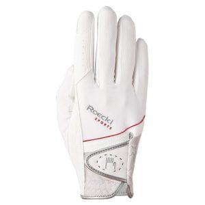 Roeckl-Madrid-Gloves-white.jpg
