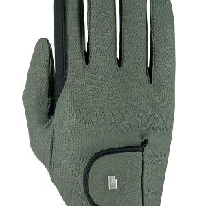 Roeckl-Malta-Gloves