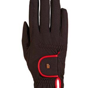 Roeckl-Lona-Grip-Glove