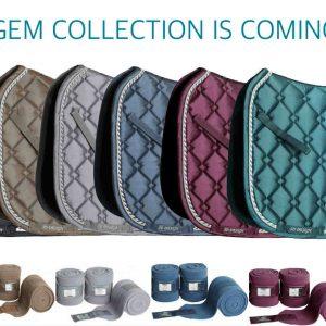 SD-Design-Gem-Collection-Saddle-Pads