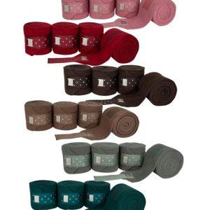 SD-Design-I-Am-Bandages