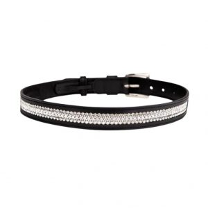SD-Design-Navarone-Crystal-Belt