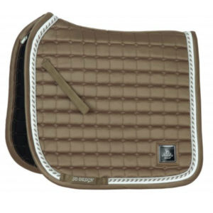 SD Design Signature Saddlepad