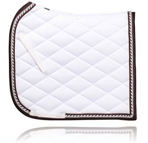 SD_Design_Saddle_Cloth_Classic_White