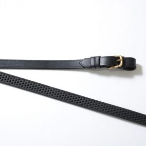 Southern-Stars-Rubber-Grip-Reins