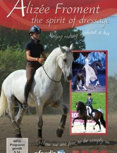 spirit-of-dressage-dvd