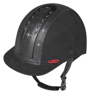 Swing_Helmet_Black_Shine
