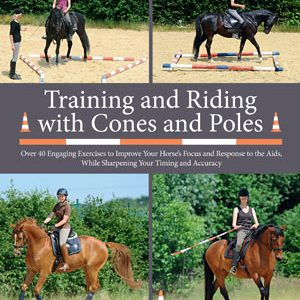 Training-and-Riding-with-Cones-and-Poles
