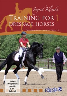 training_for_dressage_horses